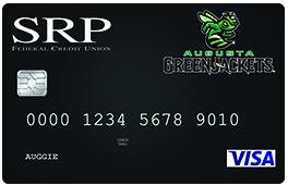 Greenjackets Rewards
